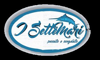 Logo_Settemari_Frosinone